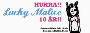 Lucky_malice_banner